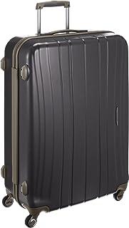[プロテカ] スーツケース 日本製 フラクティII 89L 75 cm 4.3kg