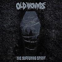 The Suffering Spirit [12 inch Analog]