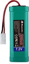 Best 6 cell rc battery Reviews