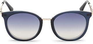 Guess Gafas de sol para mujer GU7645
