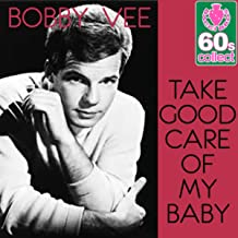 Take Good Care of My Baby - Single