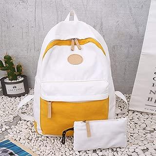 旅行かばん 女 かばん ランドセル ナイロンバックパック バックパック 学生 かわいい バッグ リュック 通学 スクールバッグ 高校生 通勤 旅行 軽量 ファッション 多機能 大容量韓版