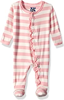 Best lotus baby clothes Reviews