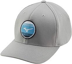 Mizuno 919 Snapback Golf Hat (One Size)