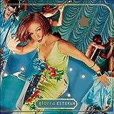 Gloria Estefan: Alma Caribena / Caribbean Soul