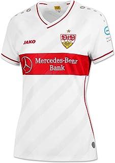 JAKO VfB trikot Home dam