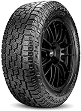 Pirelli Scorpion All Terrain Plus 265/60R18 110H