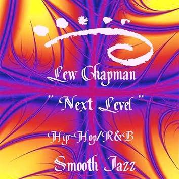 Lew Chapman/Next Level