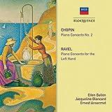 Chopin: Piano Concerto No.2 in F minor, Op.21 - 3. Allegro vivace