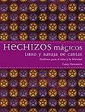 Hechizos mágicos (CARTOMANCIA) (Spanish Edition)