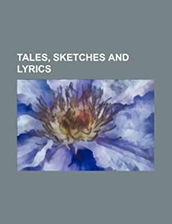 Tales, Sketches and Lyrics