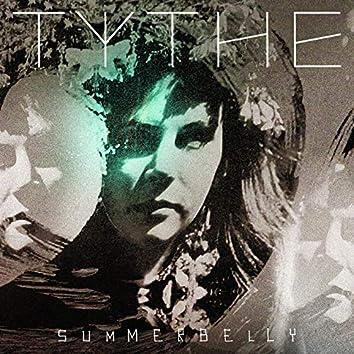 Summerbelly