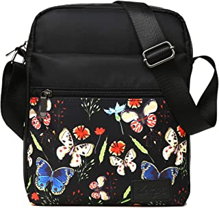Small Crossbody Purses for Girls and Women