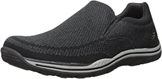 SKECHERS Expected-Gomel, Men's Shoes