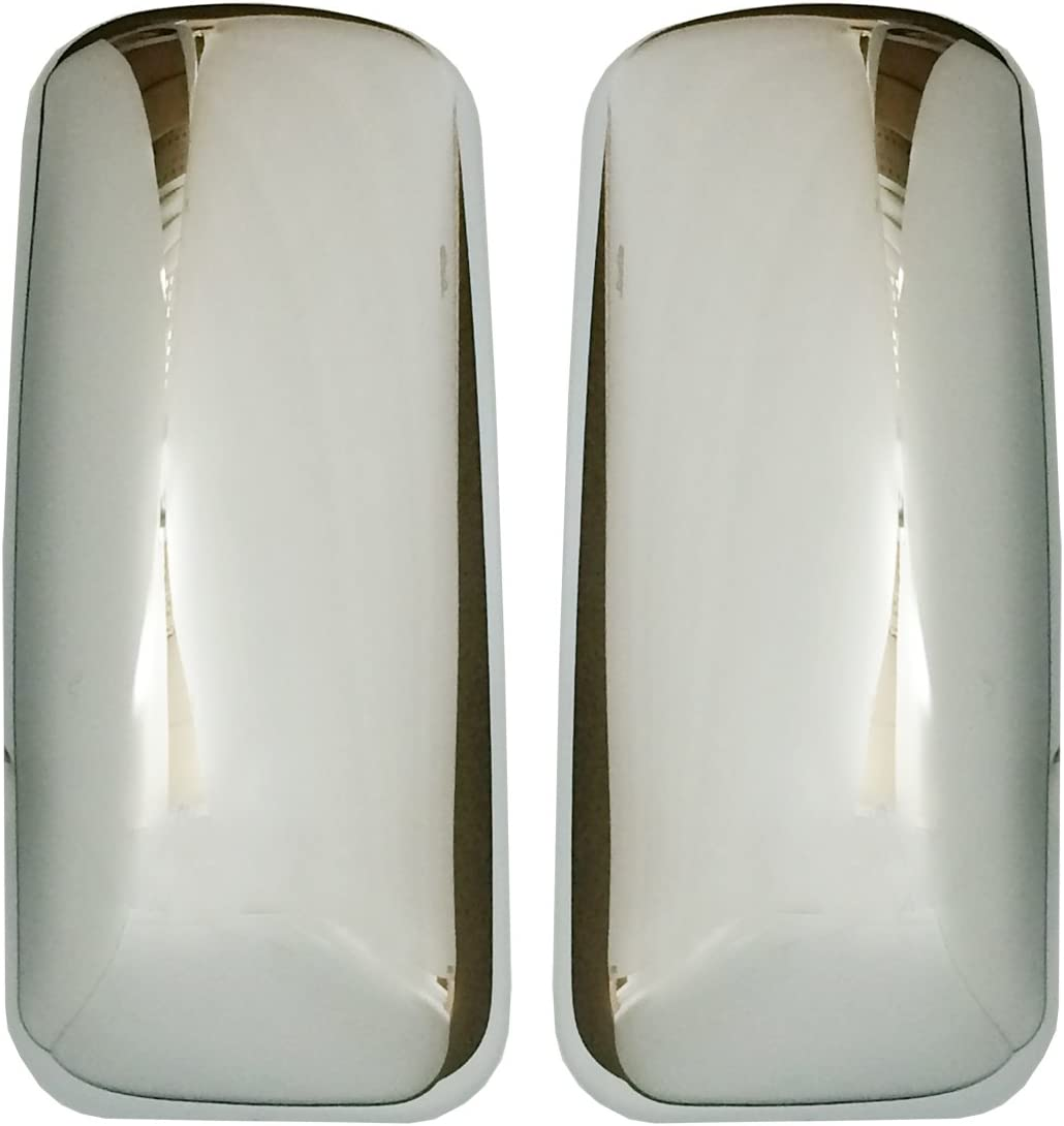 Special price for a limited time PETAPARTS Max 41% OFF PBP 35-158-CV-S Door Mirror
