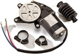 Sea Doo VTS Tilt Trim Motor with Boot & Clamps SP SPI SPX XP GS GSI GSX RX New