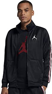 Nike Jordan Lifestyle Men's Jacket