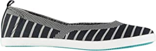 Blowfish Ko Z Slip On Shoes Womens Athleisure Trainers Sneakers Footwear