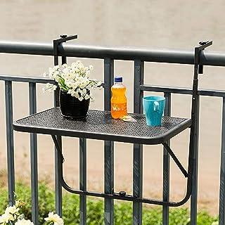 Amazon.fr : Paul Geoegerr - Tables / Mobilier de jardin : Jardin
