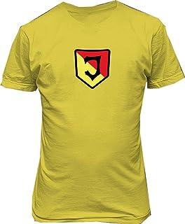 jagiellonia bialystok poland T shirt Soccer