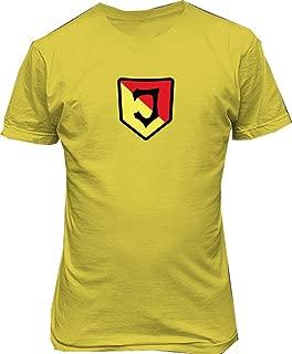 TJSPORTS jagiellonia bialystok Poland T Shirt Soccer