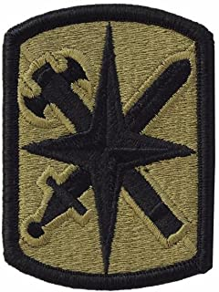 Best 14th military police brigade Reviews