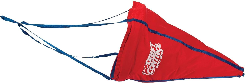 trend rank Lindy Drift Control Sock Boat Parachute Bag f NEW Anchor