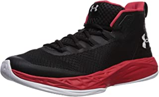 9746ff0889661 Amazon.com: 15 - Basketball / Team Sports: Clothing, Shoes & Jewelry