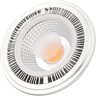 Best ar11 led lamps Reviews