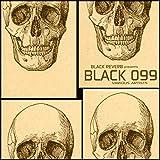 Black Dildo (Original Mix)