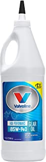 لوازم جانبی خودرو Valvoline VV825 ، 1. کوارتزها