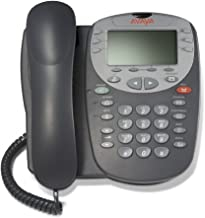 Sponsored Ad - Avaya 5410 Digital Telephone (Renewed) photo