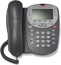 avaya 5410 digital phone