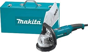 125mm 1400W Makita Betonschleifer PC5000C