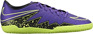 Nike Men's Hypervenom Phlenon II Ankle-High Soccer Shoe