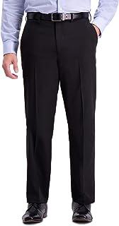 Kxry Men Suits