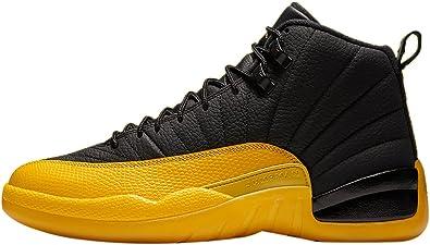 Jordan Nike Air 12 Retro 130690-070