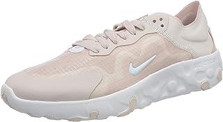 حذاء رينيو لوسنت للنساء من نايك