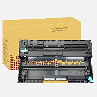 GYBN Printer Drum Cartridge for Brother MFC-L5700DN Toner Cartridge DR3455 L5200DW L5100DN L5755DW L6200dw Printer Drum Assembly L5900DW Integrated Machine L6900dw Drum Rack