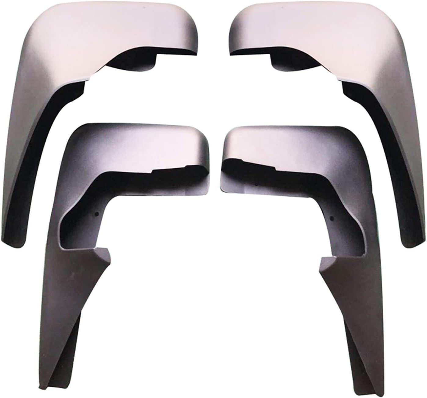 NBBB Car Sales for sale Outlet sale feature Mud Flaps Splash Guards Flap Front Mudguards f Rear