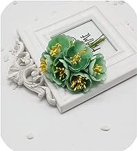 jewel bouquets for weddings uk