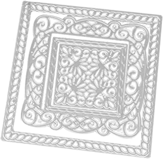 Metelli 15-1190 Partes de La Transmisi/ón