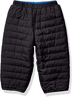 Columbia Unisex-Child Double TroubleTM Pant Snow Pants