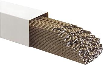 ARC MMA /Électrodes de soudure en acier doux b/âton Rod E6013/g/én/éral 2.0//2.5//3.2/mm