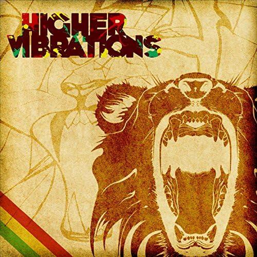 Higher Vibrations
