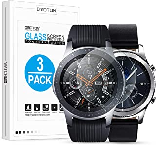 Best samsung s3 watch accessories Reviews