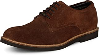 Healers (from Liberty) Men's SMHL-3 Sneakers