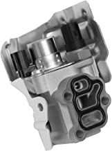 Best variable timing solenoid honda accord Reviews