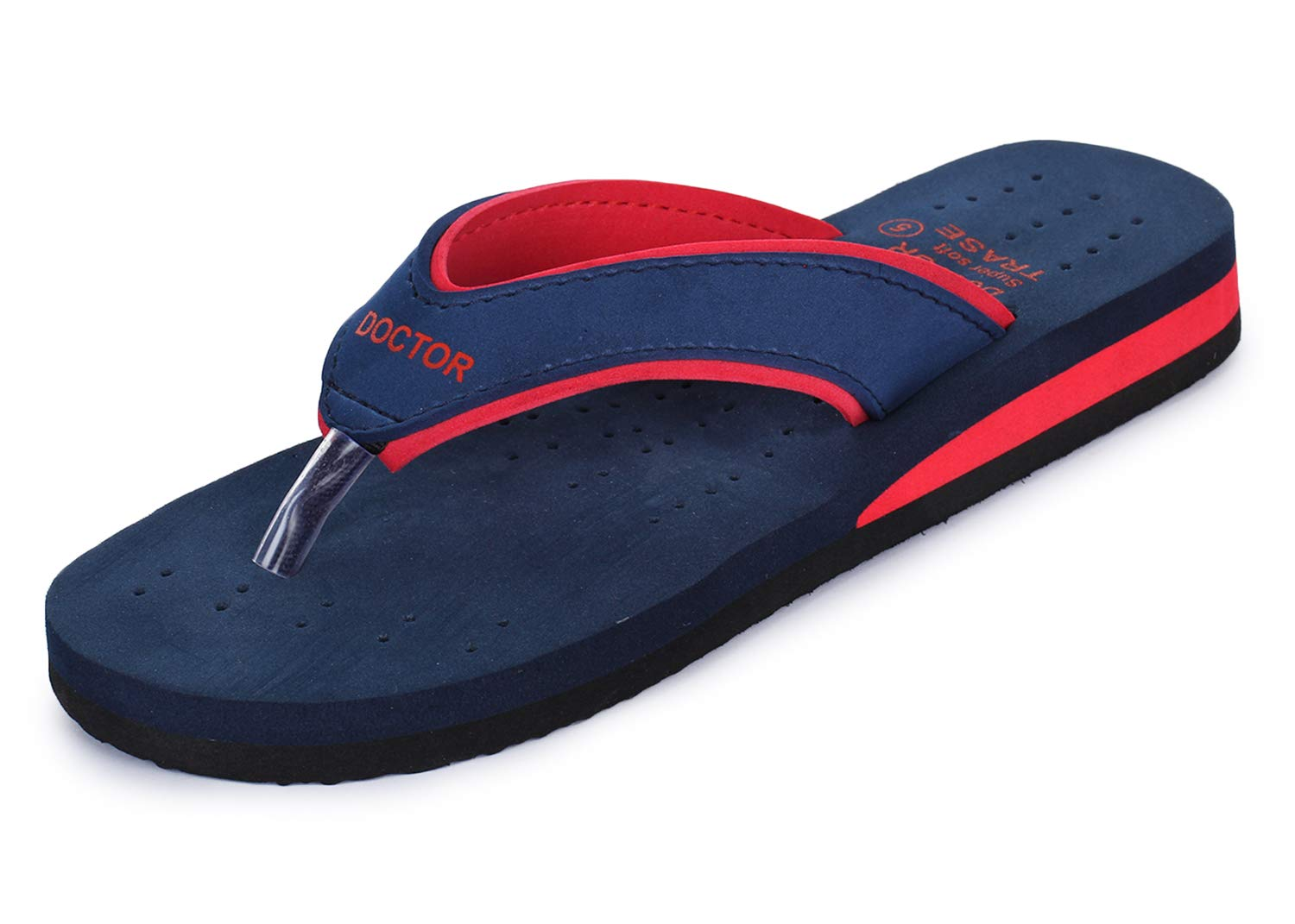 TRASE Super Soft Doctor Ortho Slippers