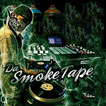 Da Smoketape